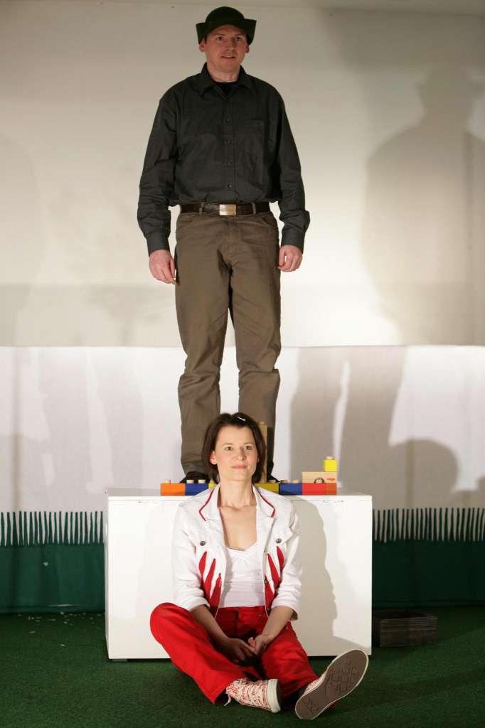 theaterachse_SCHNEEWITTCHEN_0010
