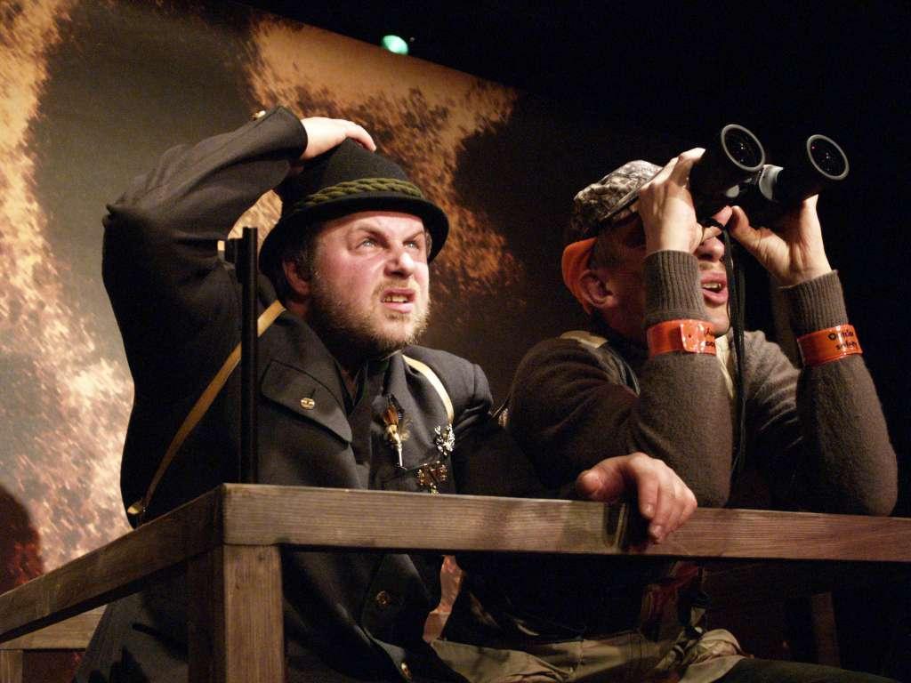 theaterachse_waidmannsheil_5167276