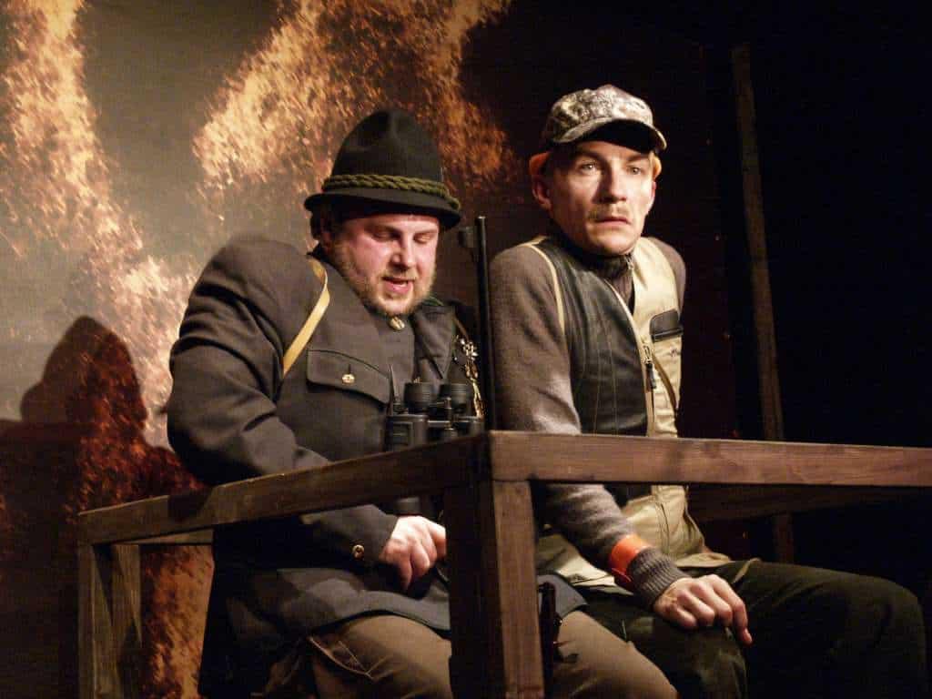 theaterachse_waidmannsheil_5167338