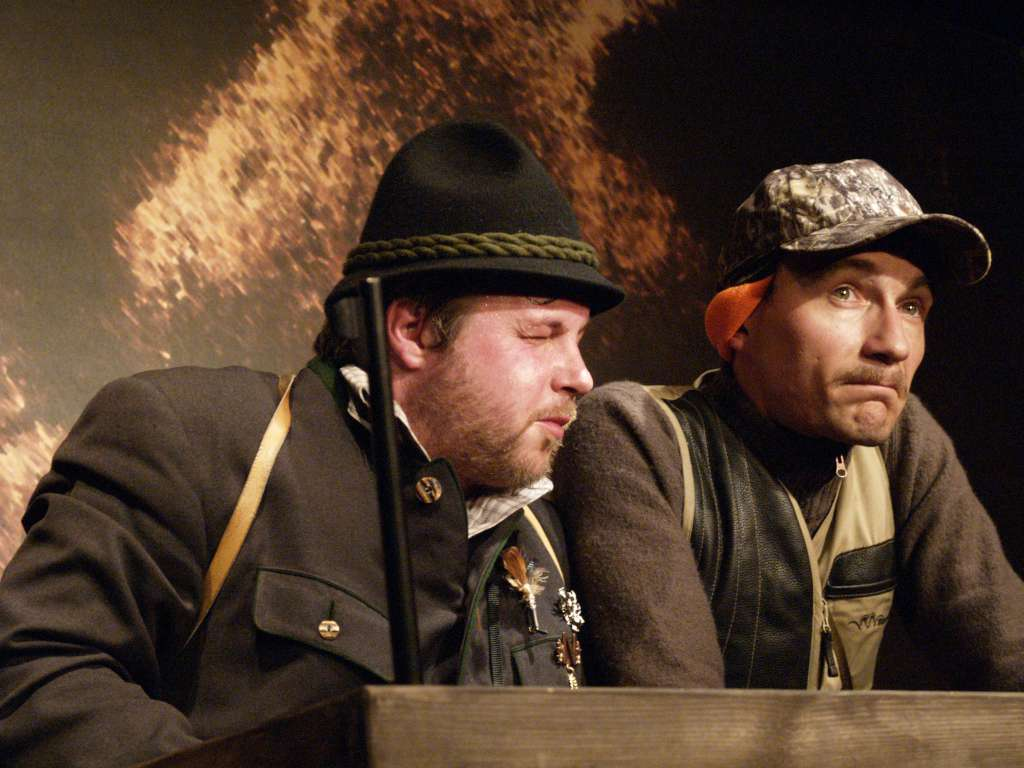 theaterachse_waidmannsheil_5167344