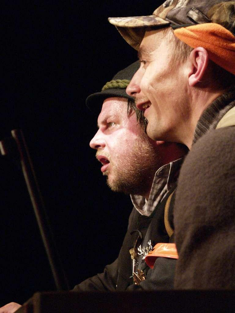 theaterachse_waidmannsheil_5167486