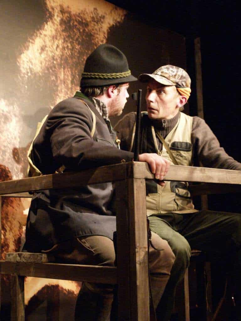 theaterachse_waidmannsheil_5167516