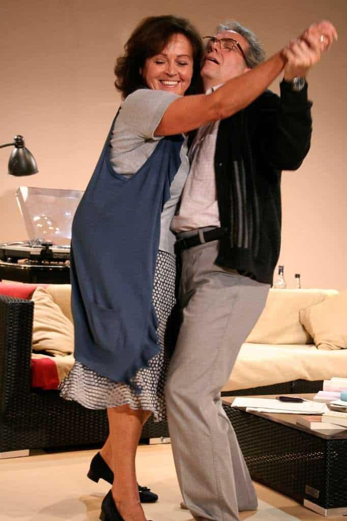 kleinestheater_alteliebe-2009