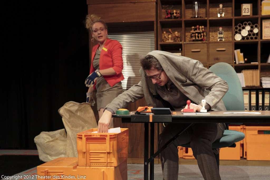 theaterdeskindes-linz_4411christkindl-017
