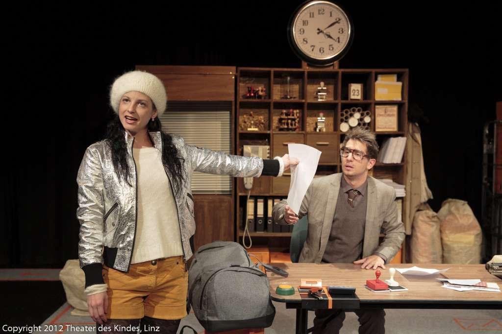 theaterdeskindes-linz_4411christkindl-045