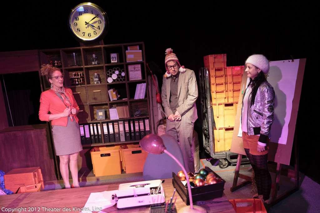 theaterdeskindes-linz_4411christkindl-102