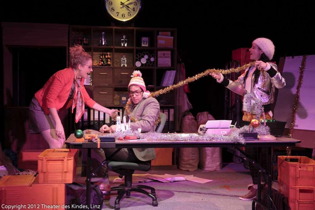 theaterdeskindes-linz_4411christkindl-105