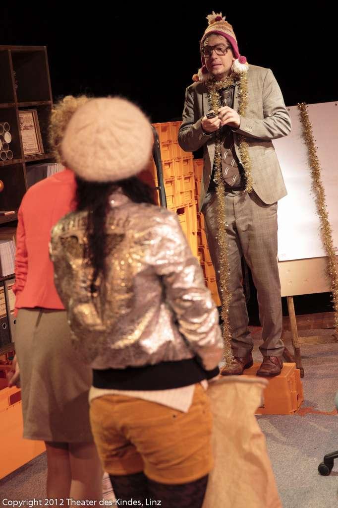 theaterdeskindes-linz_4411christkindl-147