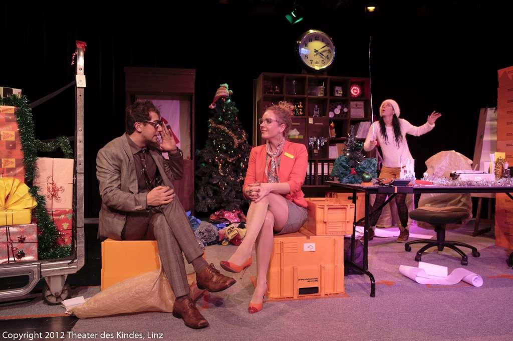 theaterdeskindes-linz_4411christkindl-161