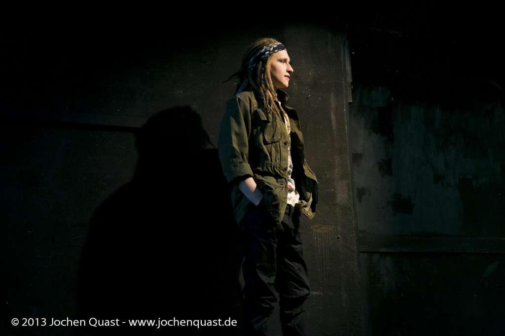 theatererlangen-projektzukunft-3971
