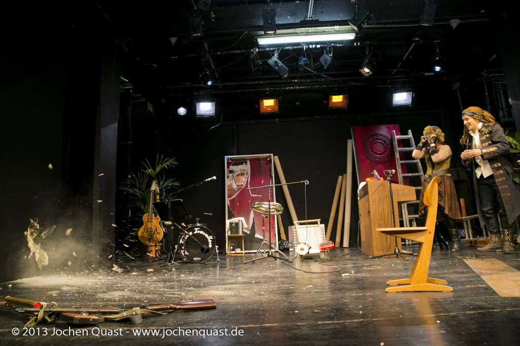 theatererlangen-projektzukunft-3979