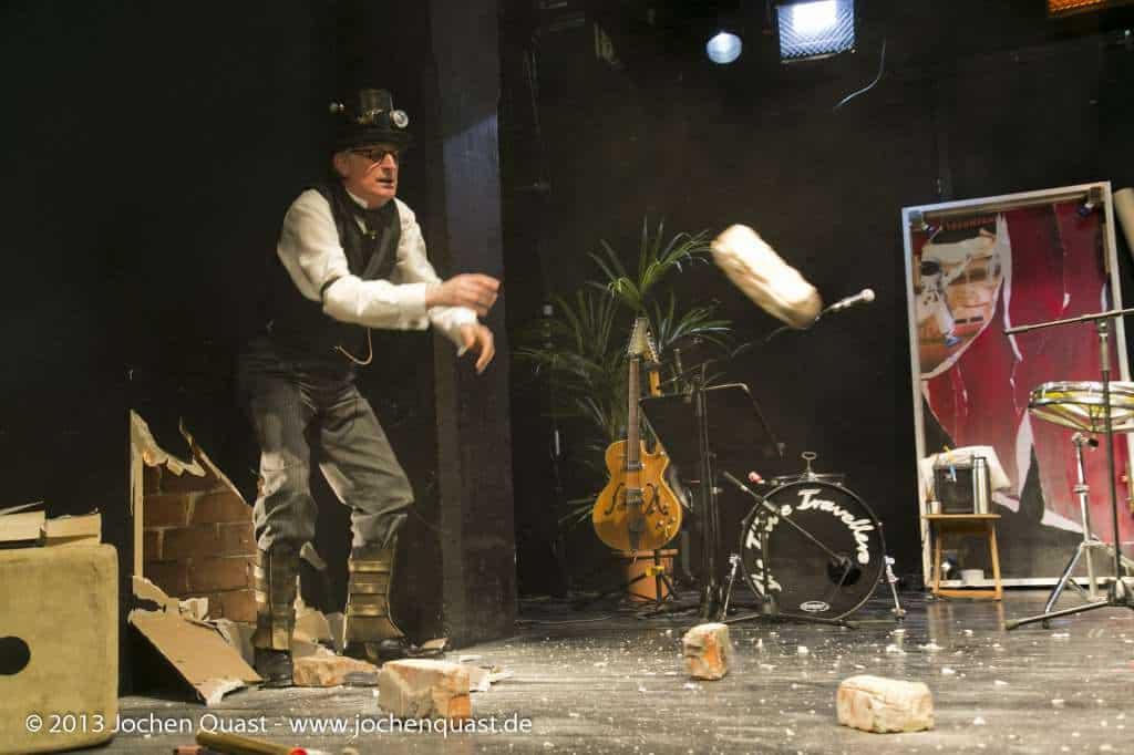 theatererlangen-projektzukunft-3989