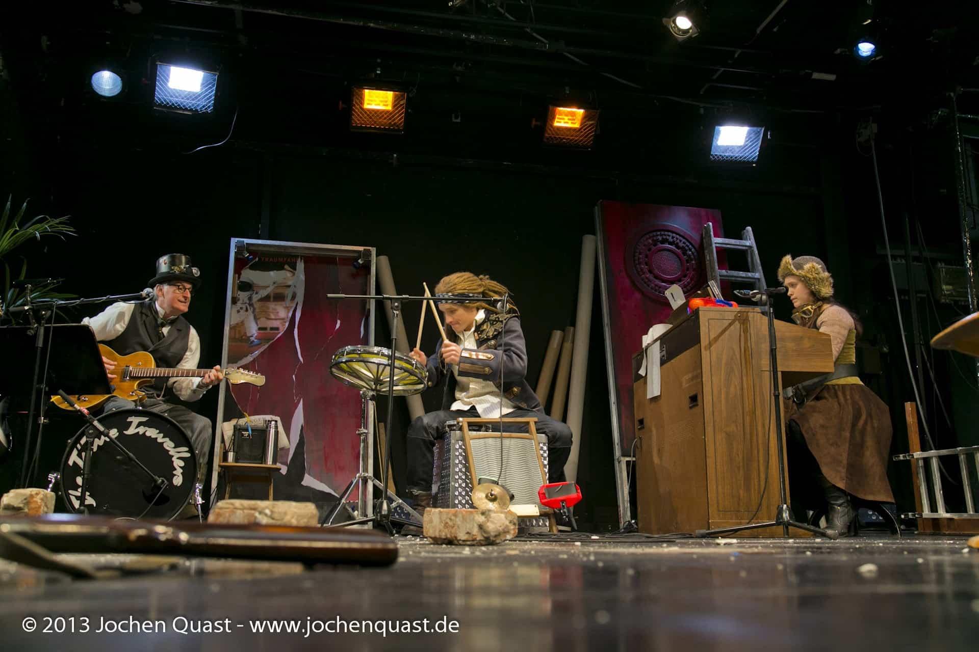 theatererlangen-projektzukunft-4005
