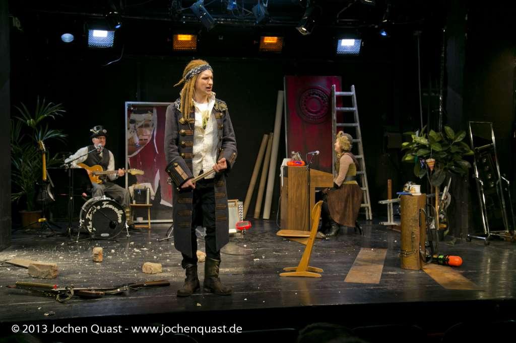 theatererlangen-projektzukunft-4021