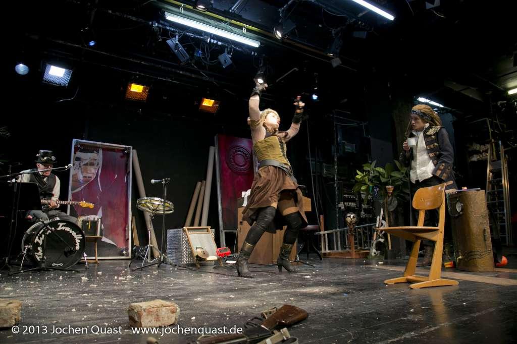 theatererlangen-projektzukunft-4036