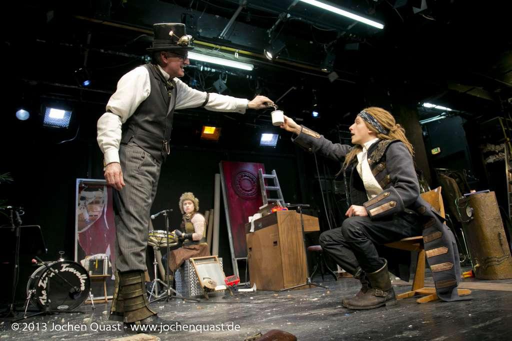 theatererlangen-projektzukunft-4053
