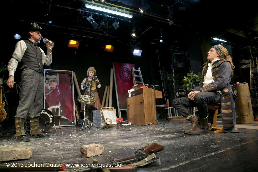 theatererlangen-projektzukunft-4057