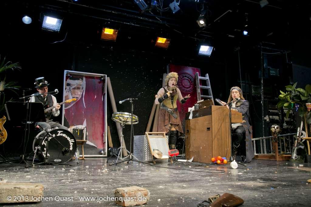 theatererlangen-projektzukunft-4069