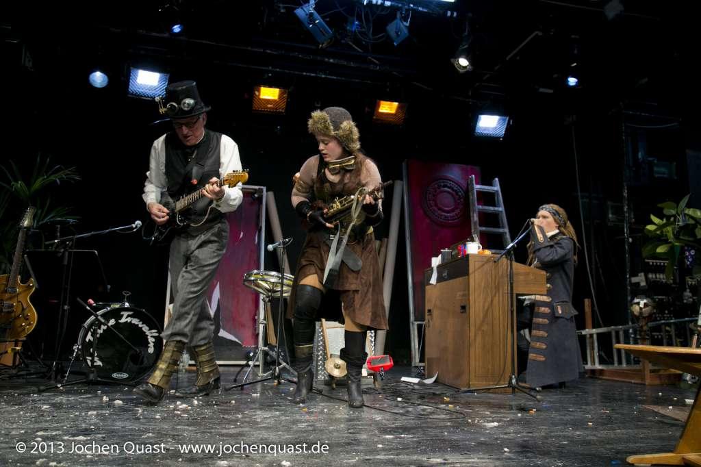 theatererlangen-projektzukunft-4087