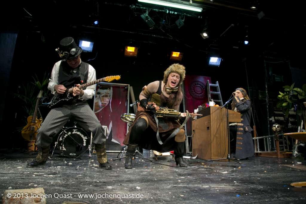 theatererlangen-projektzukunft-4088