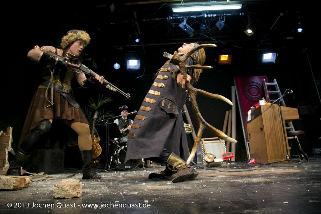 theatererlangen-projektzukunft-4132