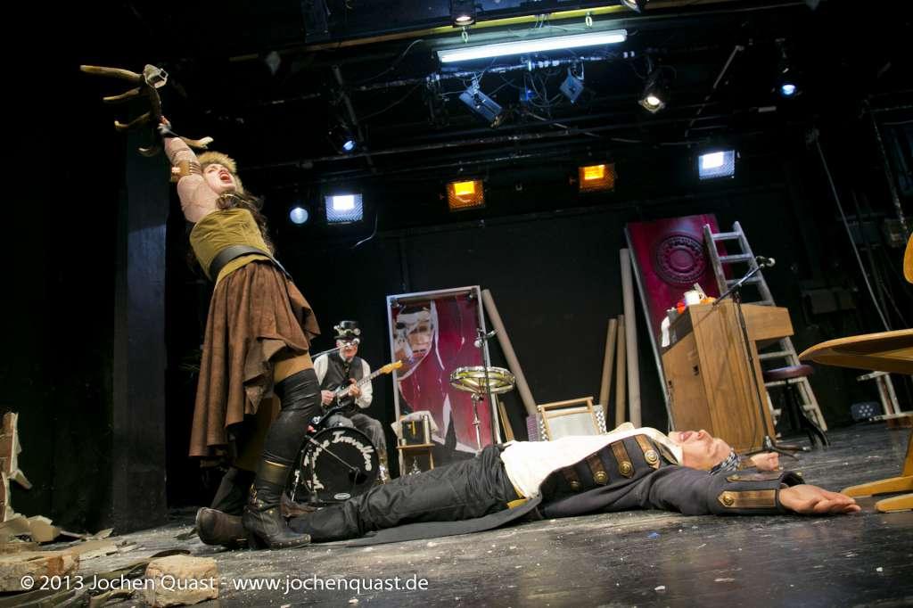 theatererlangen-projektzukunft-4136