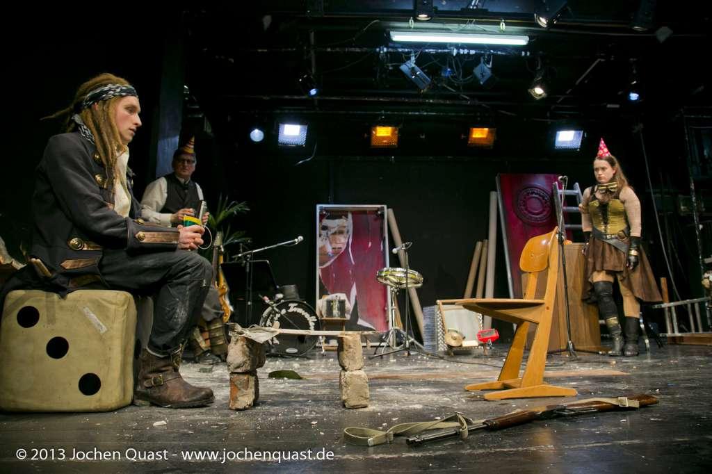 theatererlangen-projektzukunft-4143