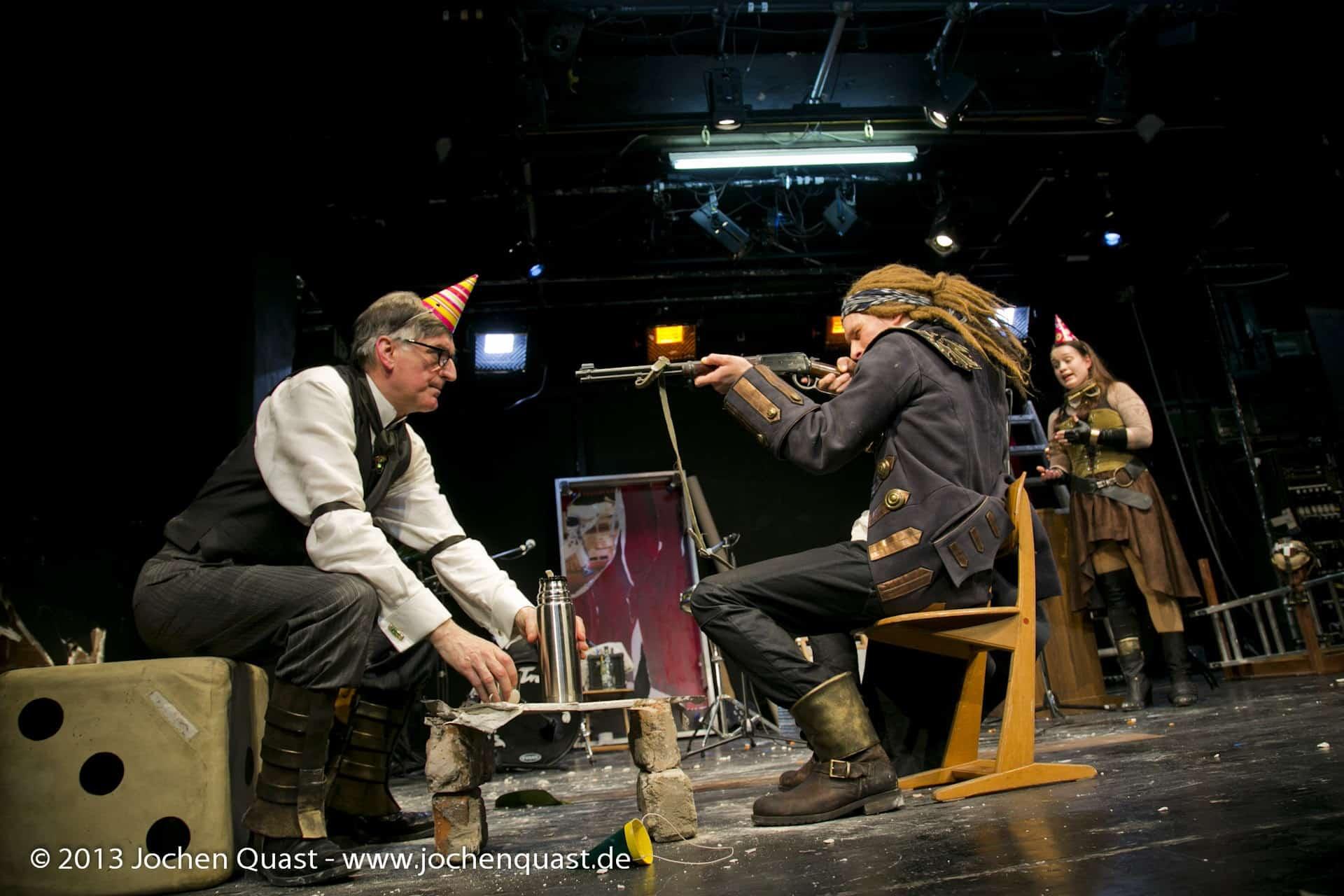 theatererlangen-projektzukunft-4153