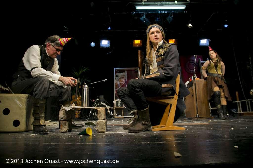 theatererlangen-projektzukunft-4160