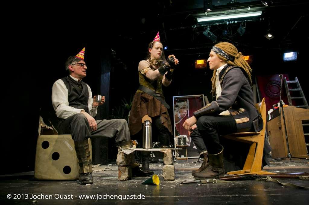 theatererlangen-projektzukunft-4166