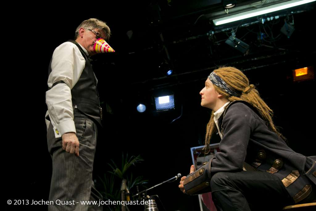 theatererlangen-projektzukunft-4167