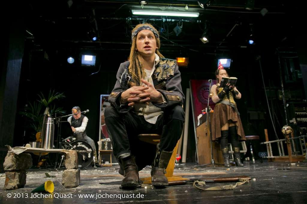 theatererlangen-projektzukunft-4168