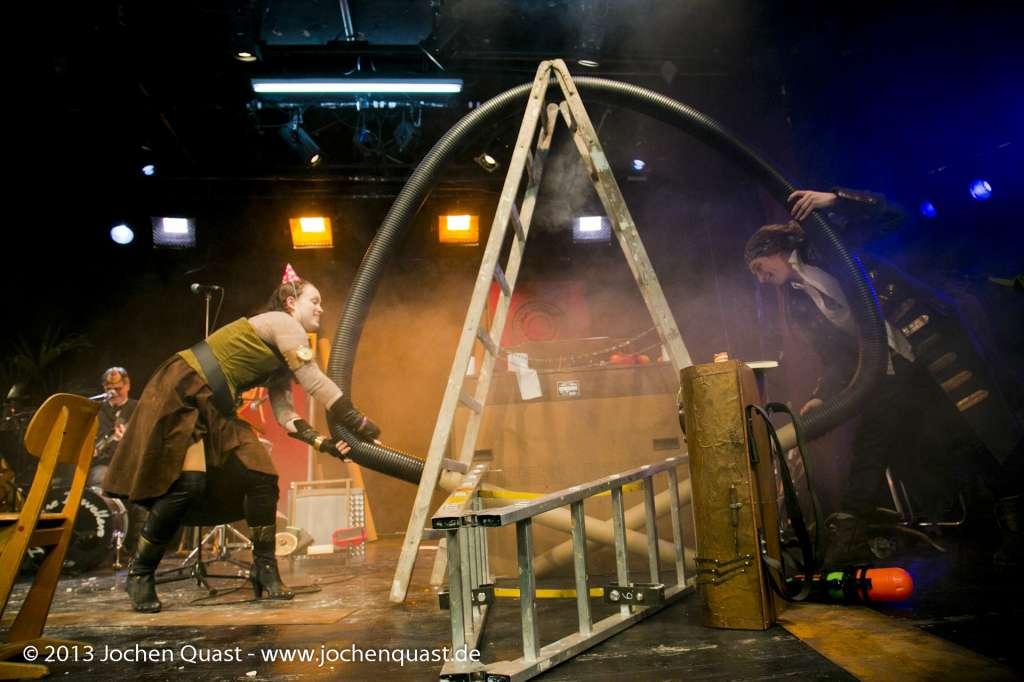 theatererlangen-projektzukunft-4178