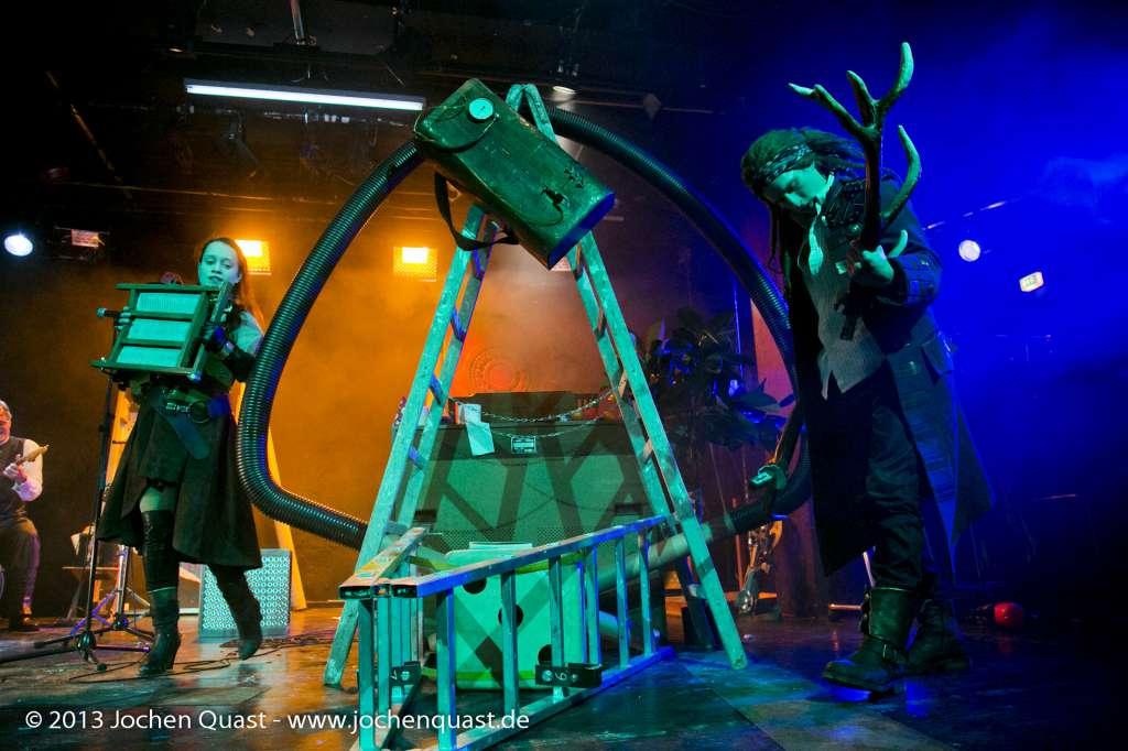 theatererlangen-projektzukunft-4186