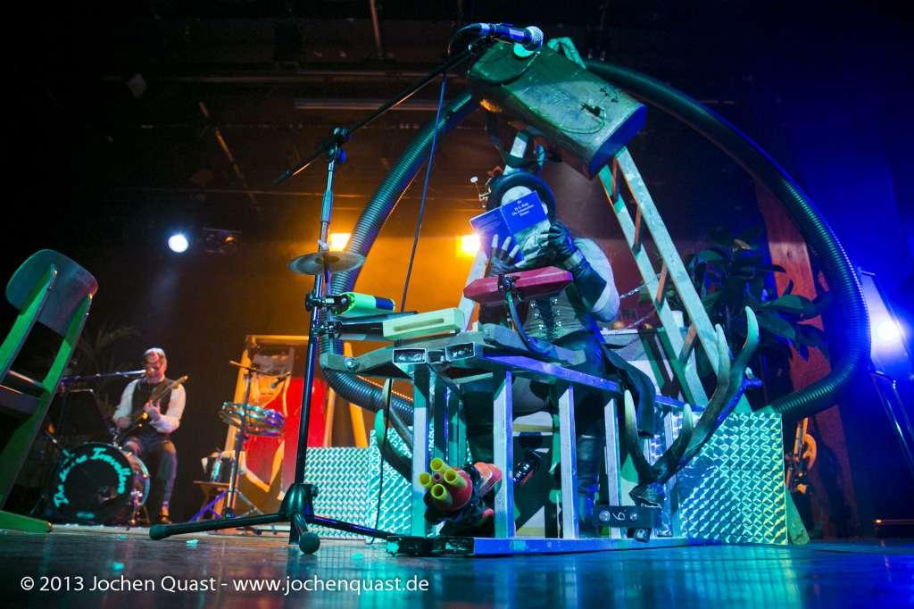 theatererlangen-projektzukunft-4189