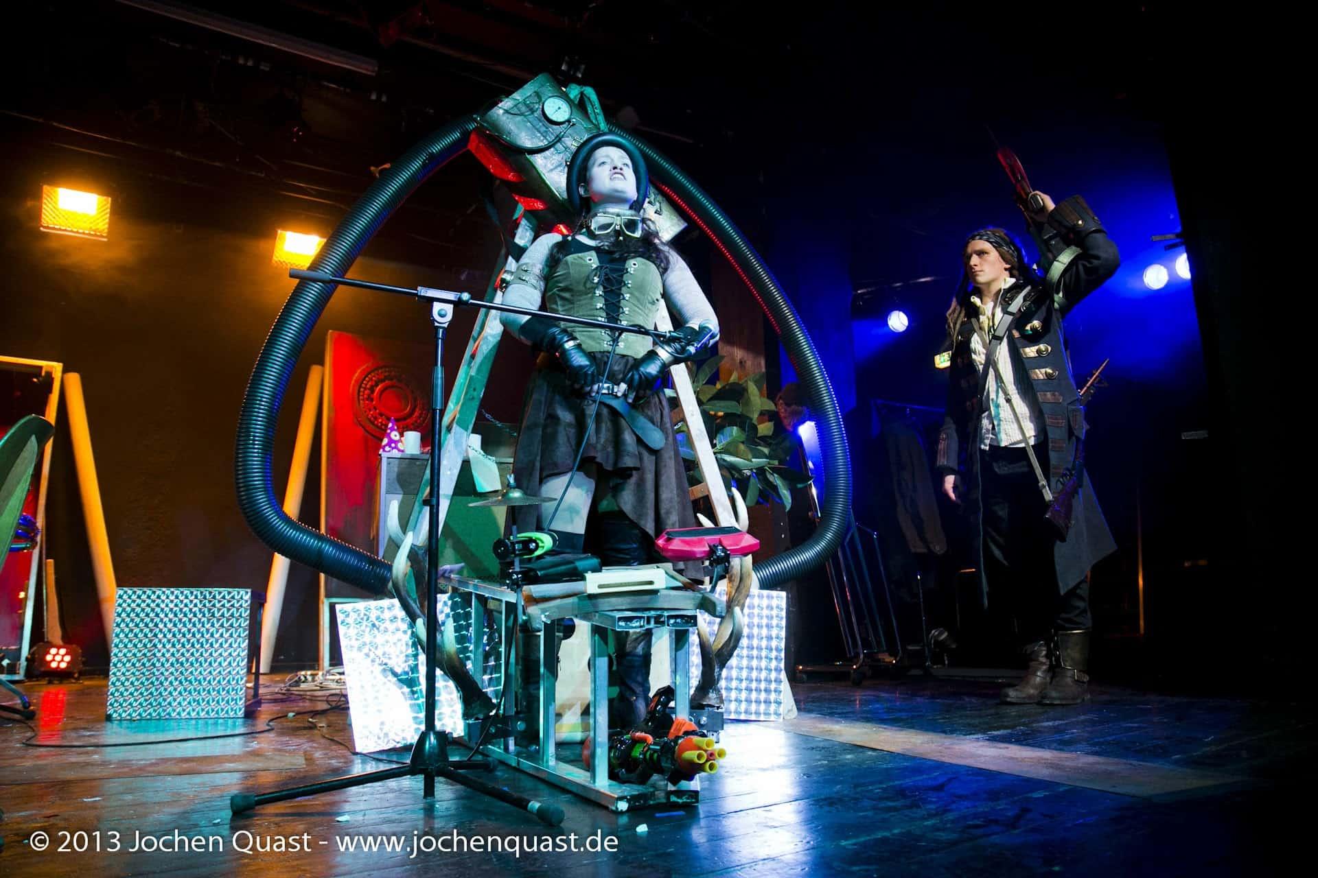 theatererlangen-projektzukunft-4203