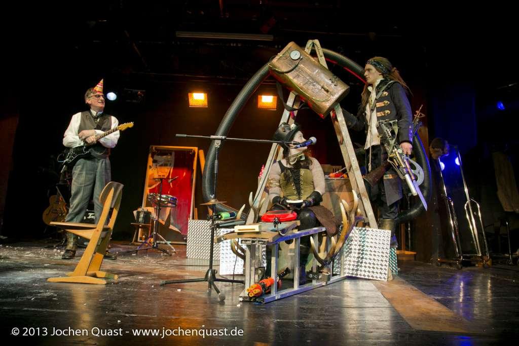 theatererlangen-projektzukunft-4230