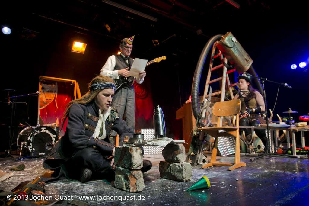 theatererlangen-projektzukunft-4234