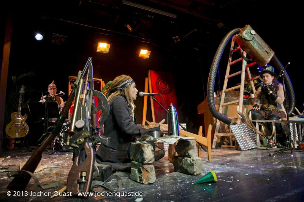 theatererlangen-projektzukunft-4241