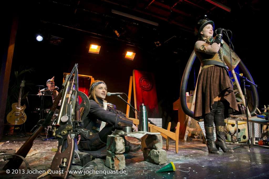 theatererlangen-projektzukunft-4247