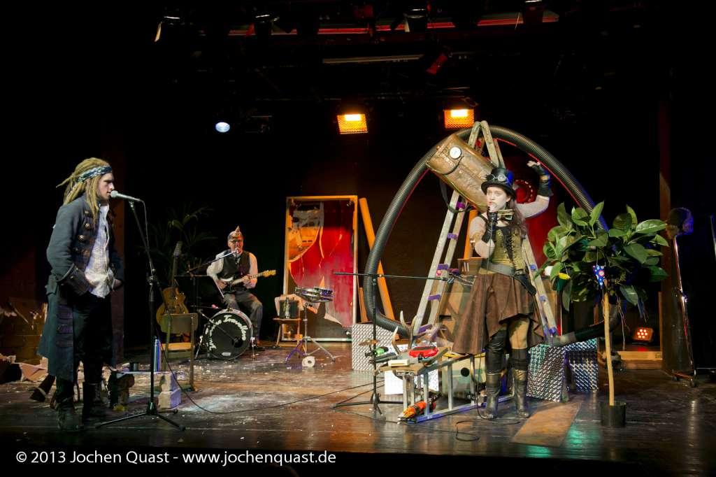 theatererlangen-projektzukunft-4250