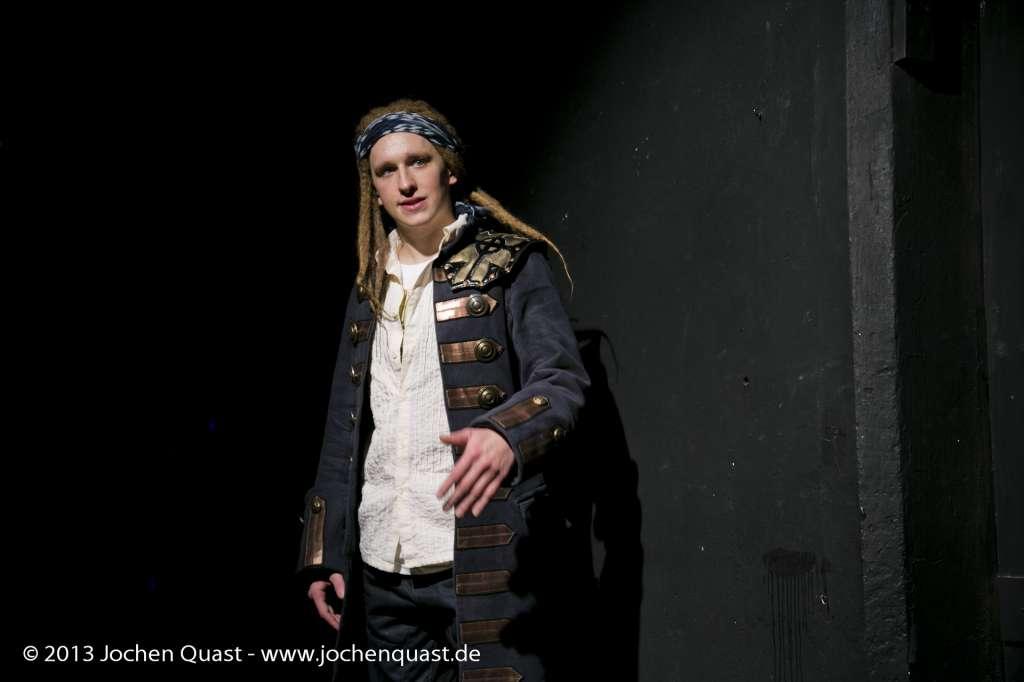 theatererlangen-projektzukunft-4256