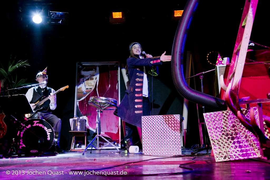 theatererlangen-projektzukunft-4264