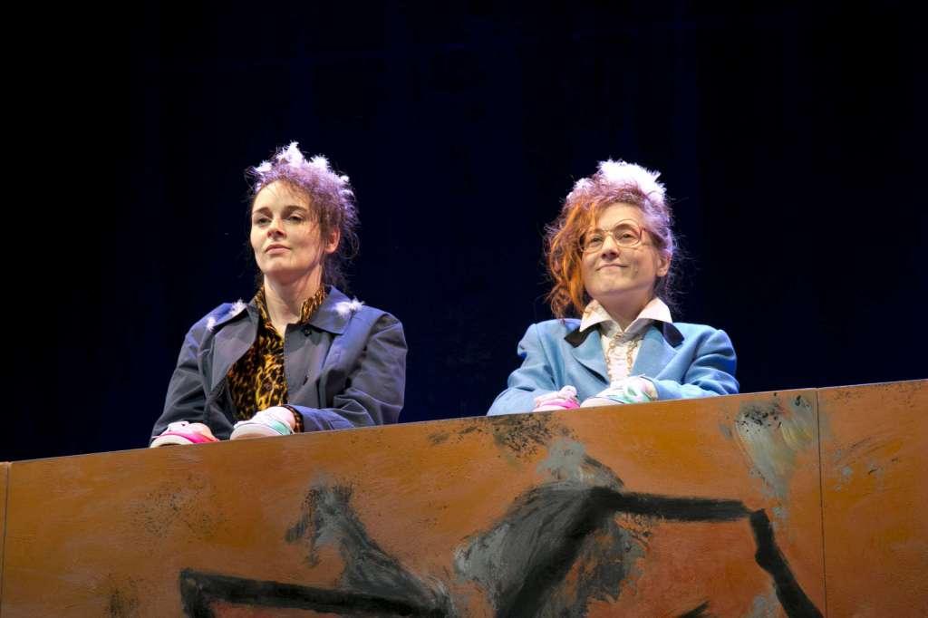 theatererlangen_brasilien_c_jochenquast__JQM1006