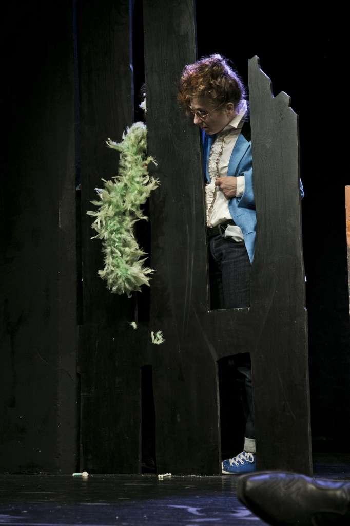 theatererlangen_brasilien_c_jochenquast__JQM1125