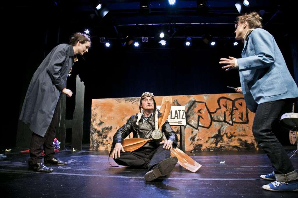 theatererlangen_brasilien_c_jochenquast__JQM1141