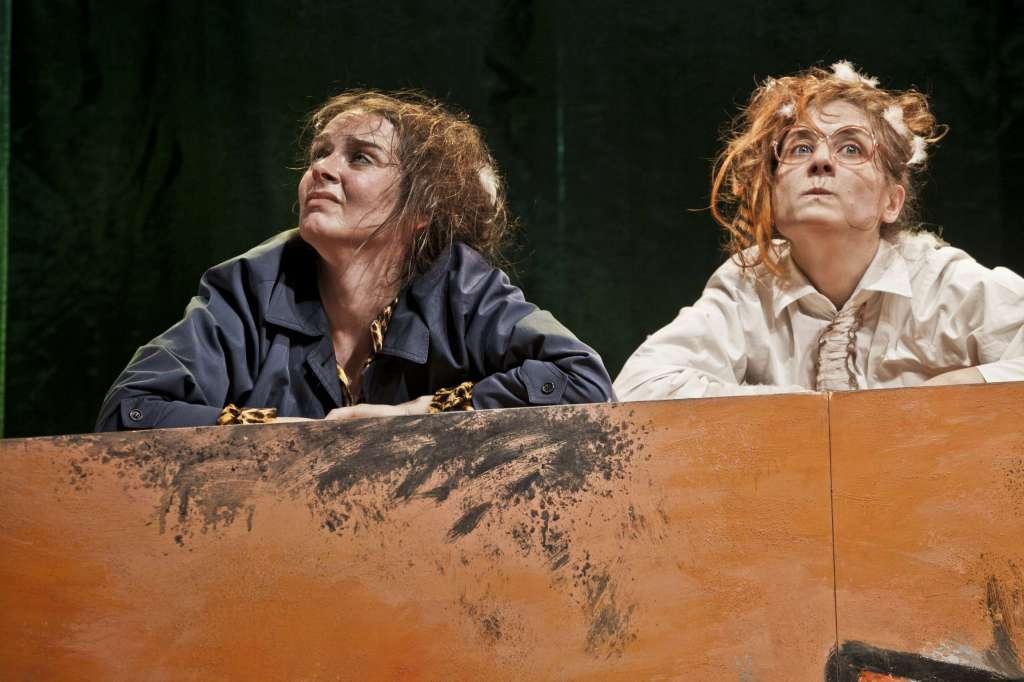theatererlangen_brasilien_c_jochenquast__JQM1293